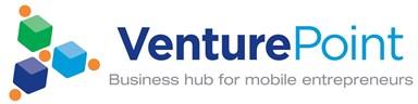 VenturePoint Broadway